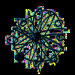 logo-cvicitelka-400-400-transp