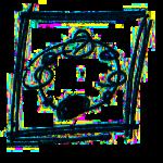 logo-hybatelka-400-400-transp