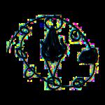 logo-kovarka-400-400-transp