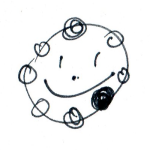 logo-pruvodkyne-400-400-transp