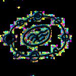 logo-saunopani-400-400-transp